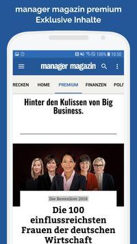 manager-magazin.de screenshot 7
