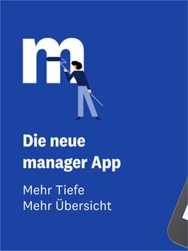 manager screenshot 7