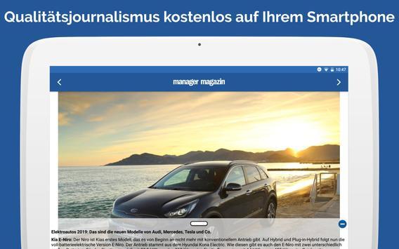 manager-magazin.de screenshot 8