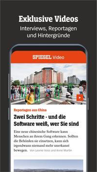DER SPIEGEL screenshot 7