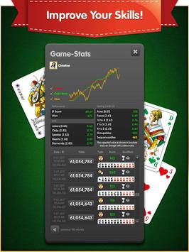 Rummy (Free, no Ads) screenshot 12