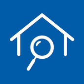 ImmoInspect icon