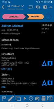 ELS4 Mobile screenshot 4
