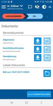 ELS4 Mobile screenshot 6