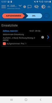 ELS4 Mobile screenshot 2