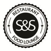 S&S Food Lounge (Obertshausen) icon