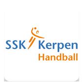SSK Kerpen icon