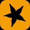 STARFACE icon