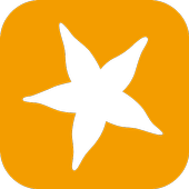 STARFACE Mobile Client icon