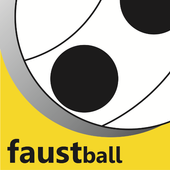 FaustballApp icon