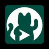 cccTV icon