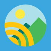 LocalCast for Chromecast, Roku, Fire TV, Smart TV v30.1.2.0 (Pro)