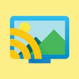 LocalCast for Chromecast/Android TV/Roku/Fire TV
