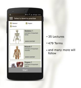Анатомия скриншот 3