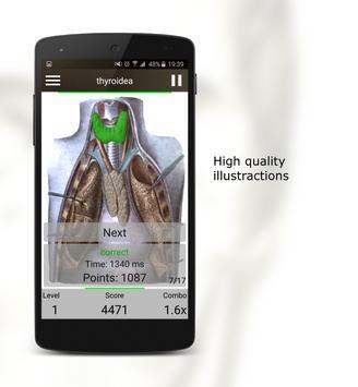 Анатомия скриншот 4