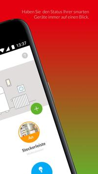 swb Smart Living screenshot 1