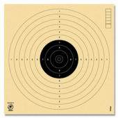 Shooting Results icon