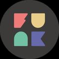 funk –Webserien, Dokus, Vlogs, Shows