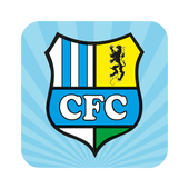 CFC-FanApp icon