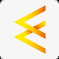 ELESION-Smart Home Technologie