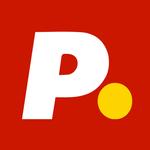 PENNY Angebote, Coupons & Einkaufsliste APK