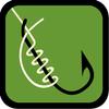Fishing Knots 图标