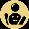Pfadfinder Spiele icon