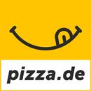 pizza.de | Order Food APK