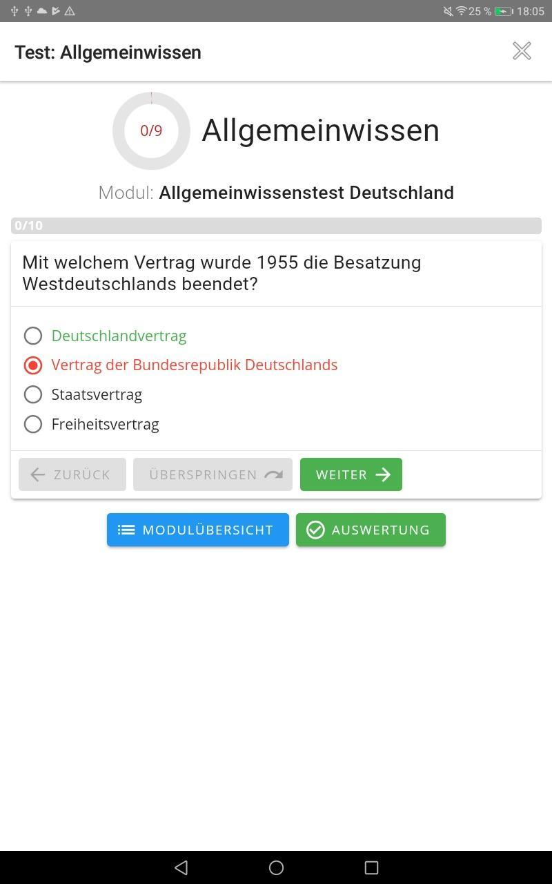 Bundeswehr For Android Apk Download