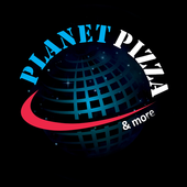 Planet Pizza (Königstein) icon