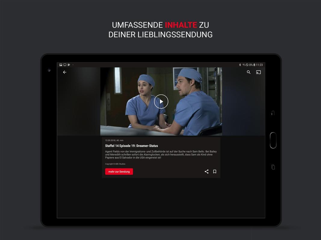 7tv Download Video