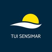 TUI SENSIMAR icon