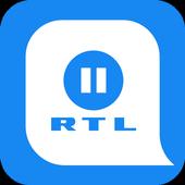 RTL II Insider icon