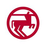 Rossmann - Coupons & Angebote APK