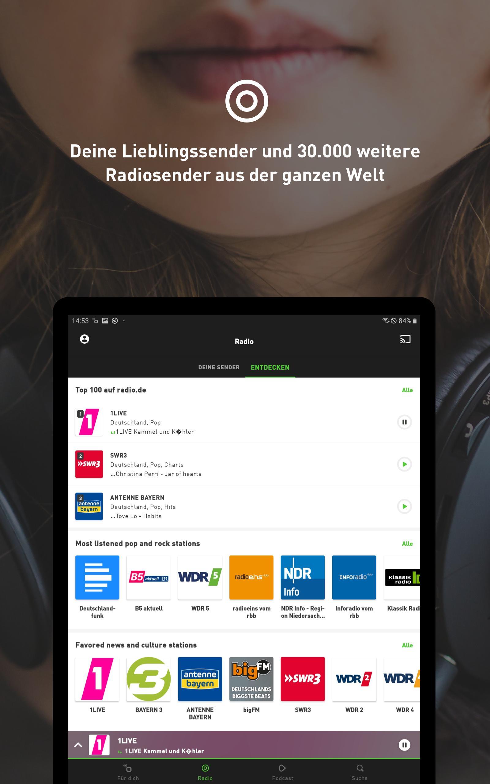 Swr3 Webradio Link