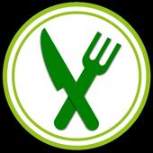 Südharzküche icon