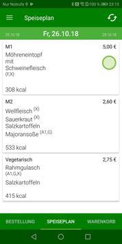 Südharzküche screenshot 1