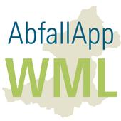 Abfall-App WML icon