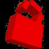 تحميل برنامج يور فريدوم للانترنت المجاني apk للاندرويد اخر اصدار Your Freedom