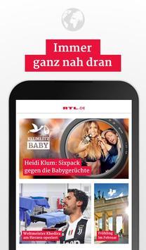 RTL.de screenshot 8