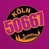 K�Ln 50667 Kostenlos Gucken