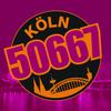 Köln 50667 Zeichen