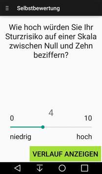 Aachener Sturzpass screenshot 4
