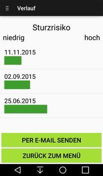 Aachener Sturzpass screenshot 5