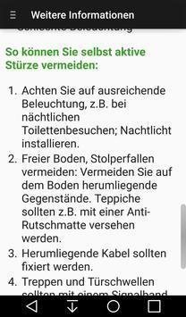 Aachener Sturzpass screenshot 7