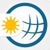 Icona Meteo & Radar: Previsioni del tempo
