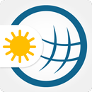 Weather & Radar USA APK