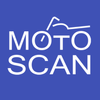 MotoScan icon