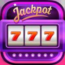 MyJackpot – Vegas Slot Machines & Casino Games APK