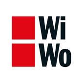 WirtschaftsWoche icon